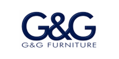 G&G Furniture Logo