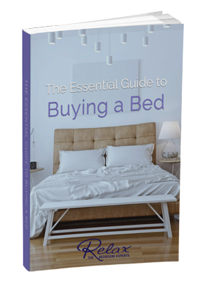 essential guide to buying a bed ebook