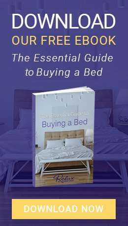 buying bed ebook