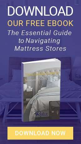 navigating mattress stores ebook