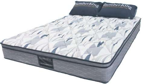 body haven medium mattress