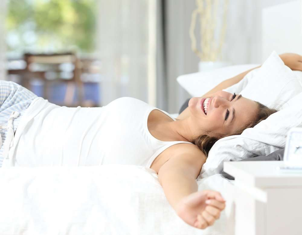 Mattress Care Guide Extend The Life Of Your Mattress